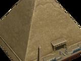 Pirâmide dos Céus