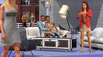 The Sims 3 Diesel (1)
