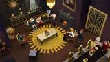 The Sims 4 - GV (5)