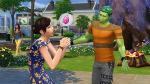 Desafio dos Sims-Plantas 042017