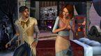 The Sims 3 Cinema 16