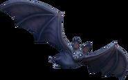 The Sims 4 Vampiros (Render 11)