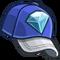 Chapéu de Caminhoneiro