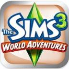 The Sims 3 Volta ao Mundo (Móvel)