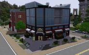 Mercearia Vida Urbana