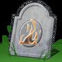 Morte Incêndio