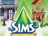 The Sims 3: Vida Urbana