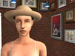 Chapéu incomum - feminino (2)