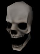 Face da Morte