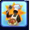 Nascido para Cozinhar