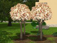 Árvore de Dinheiro - The Sims 3