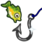 Habilidade4 Pesca