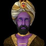 Gênio The Sims 2 Tempo Livre