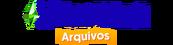 Logo TSWA