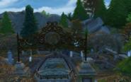 Cemitério BB 1
