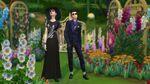 The-sims-4-romantic-garden-stuff--official-trailer-0661 24750493296 o