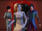 The Sims 3 Cinema 05