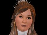 Cheyenne Fox