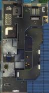 Apartamentos Altos 1.020 (internamente)