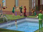 The Sims 2 Beta 20