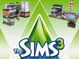 The Sims 3: Vida ao Ar Livre