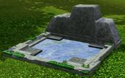 Banheira Quente Charme Celta