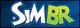Botão O Sim BR 88x31