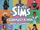 The Sims: Gozando a Vida