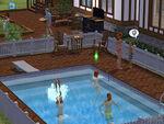Família dos Encantos - Versão beta