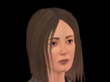 Laurel Lai