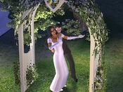 Casamento de Laura e Vladmir