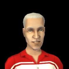 Estevão Caero