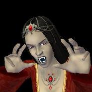 Grande Vampiro (3)