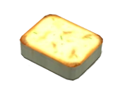 Torta de Cordeiro