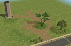 Velha Fazenda do Silo