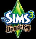 Logo The Sims 3 Barnacle Bay