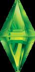 Plumbob The Sims 3