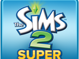 The Sims 2: Super Collection