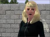 Crumplebottom Agnes