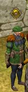 Demétrio Landegraab (no jogo)