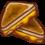Ícone Queijo Grelhado - The Sims 4