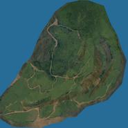 San Myshuno (Conceito 6)