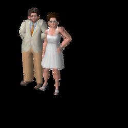 Família Rossi
