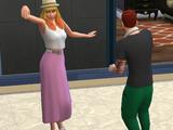 Dança (habilidade)