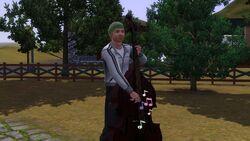 Sims3 Baixo