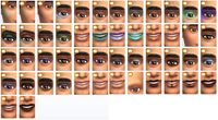 The Sims 4 - Ao Trabalho - Itens (3)