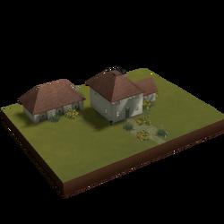 Casa do Lírio