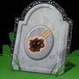Morte Meteoro