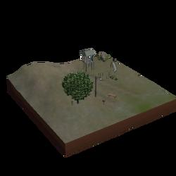 Parque do Minerador