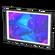 Placio de cristal